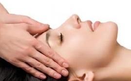 soin d'osteopathie cranienne